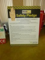 safety-sign_7846952216_o.jpg