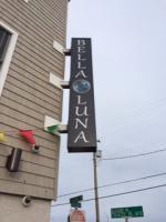 Bella Luna - Cape May County Signarama