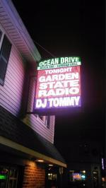 Ocean Drive - Cape May County Signarama