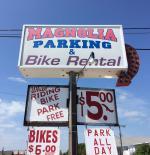 Magnolia Parking_Sign Cabinet Face Panels.jpg