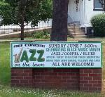 Cape May County Signarama supports Mt. Airy Fellowship in celebrating Black Music Month.jpg