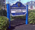 CCETS - Cape May County Signarama