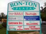 BonTon - Cape May County Signarama