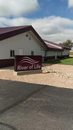 River of Life - Monument Sign1.jpg