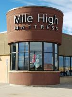 Mile High Mattress