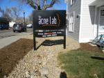 The Acne Lab