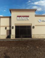 Rocky Mountain Ramen West side 1.jpg