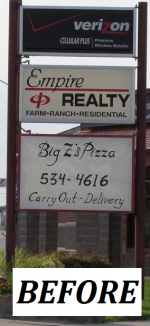 Bucks Pizza - Cabinet Sign -  Before.png