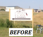Grand Trenton Casino - Outdoor Monument Sign -  BEFORE.png