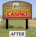 GRAND-TRENTON-CASINO- Outdoor Monument Sign - AFTER.png