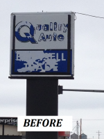 QUALITY AUTO - Outdoor Cabinet Sign - BEFORE.png