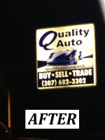 Quality Auto - Outdoor Illuminated Cabinet Sign -AFTER.png