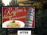 RUFFINOS - Outdoor Illuminated Cabinet Sign - AFTER.png