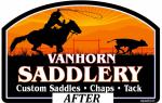 VANHORN SADDLERY - Outdoor Illuminated Cabinet Sign - AFTER.png
