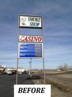 WIND RIVER - digital gas price changers - BEFORE.png
