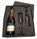 F-40_TecnoBlack_FM-523 for Champagne & Glasses.jpg