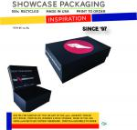 E-15_R-5_AthletesFoot_RESELLER SHOWCASE_Flyer_.jpg