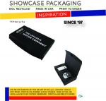 40-34_R-13_Lincoln Motor_RESELLER SHOWCASE_Flyer_.jpg