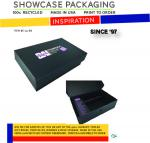 E-15_R-8_DAI_RESELLER SHOWCASE_Flyer_.jpg