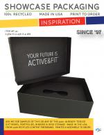 F-41_Active-and-Fit_Insert_RESELLER-SHOWCASE_Flyer_.jpg