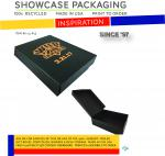 E-15_R-13_Wild in March_RESELLER SHOWCASE_Flyer_.jpg