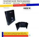 50-55-R22_Lenox_RESELLER SHOWCASE_Flyer_.jpg