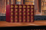 LibraryBooks.png