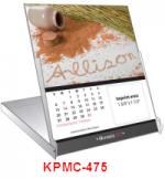 MC-475 - id.png