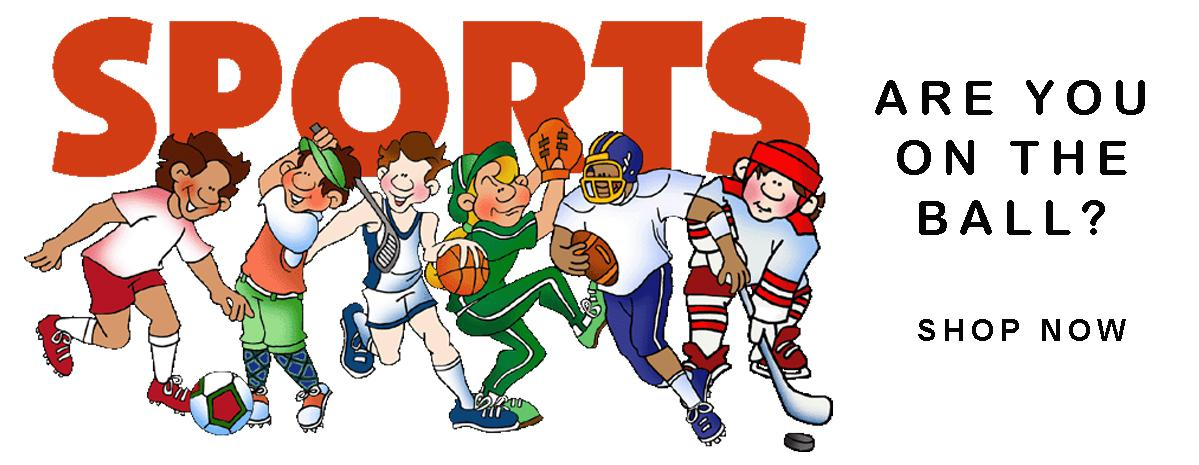 Sport Products